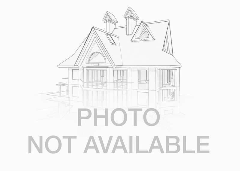 10 Brooklands Bronxville  10708